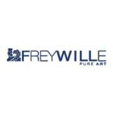 Freywhille