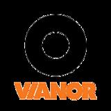 Vianor