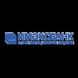 Imeksbank