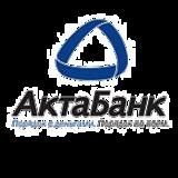 Aktabank