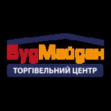 Budmaydan