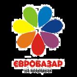 Evrobazar